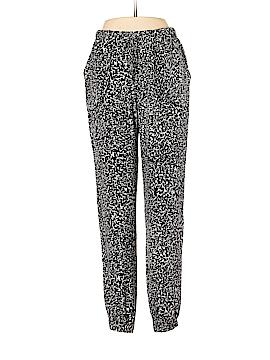 Derek Lam Silk Pants Size 10
