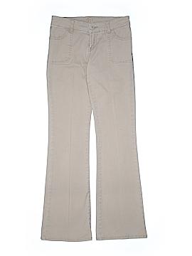!It Jeans Jeans Size 12