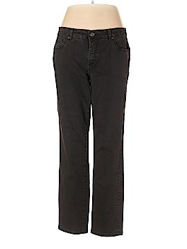 Calvin Klein Jeans 33 Waist