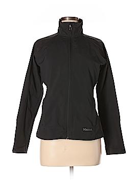 Marmot Track Jacket Size S