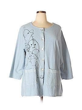 Odille Cardigan Size XL