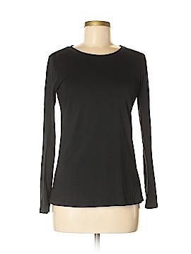 Susina Long Sleeve T-Shirt Size M