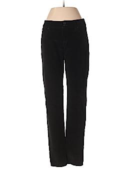 Hudson Jeans Cords 27 Waist