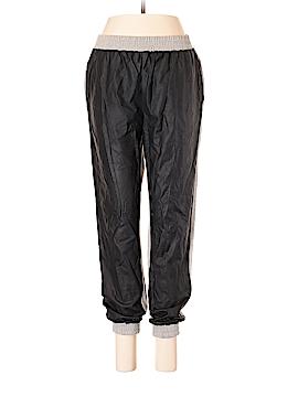 Sparkle & Fade Sweatpants Size S