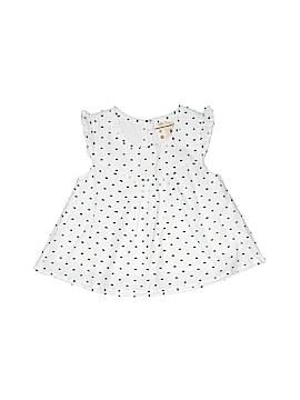 Matilda Jane Short Sleeve Blouse Size 2