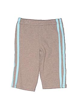 Vitamins Baby Sweatpants Size 3 mo