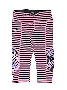 Avia Active Pants Size 7 - 8