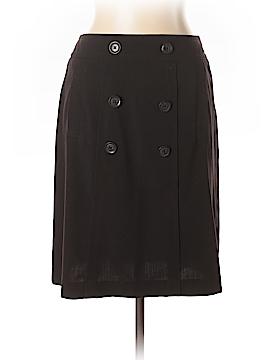 Sandro Sportswear Casual Skirt Size 6