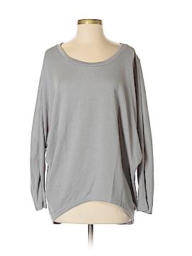 Zanzea Collection Pullover Sweater Size S