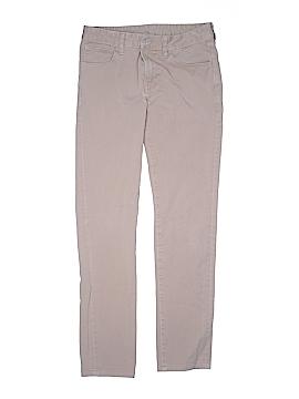 Uniqlo Jeans Size 16