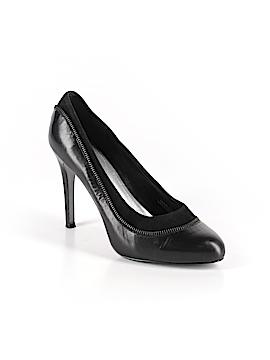 Tahari Heels Size 11