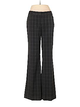 Guess Dress Pants 30 Waist