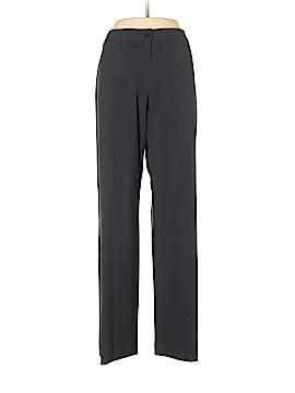 Pendleton Dress Pants Size 10