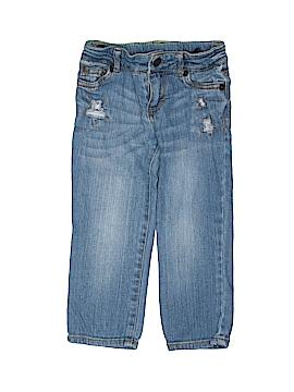 Arizona Jean Company Jeans Size 2