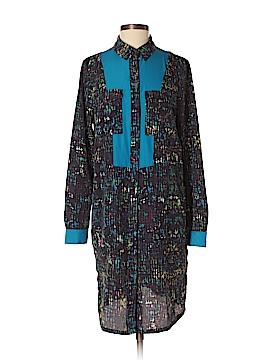 Derek Lam for DesigNation Casual Dress Size S