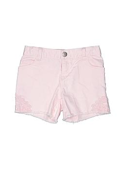 Old Navy Denim Shorts Size 5T