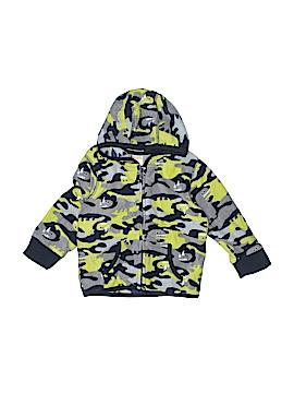 Gymboree Fleece Jacket Size 12-24 mo