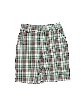 Timberland Shorts Size 24 mo