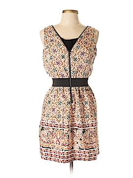 Urban Renewal Casual Dress Size L