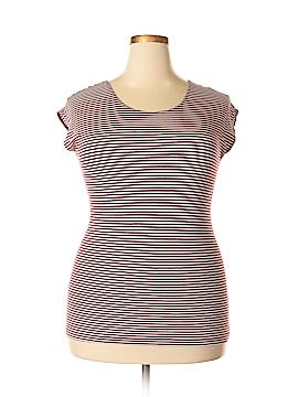 De Collection Short Sleeve T-Shirt Size XL