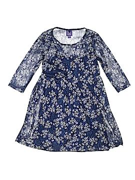 Bebop Dress Size 10 - 12
