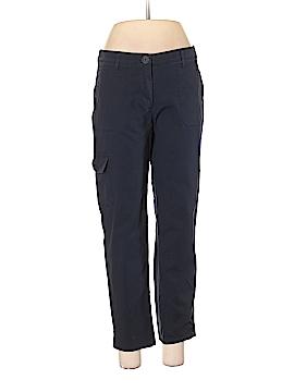 Liz Claiborne Cargo Pants Size 8