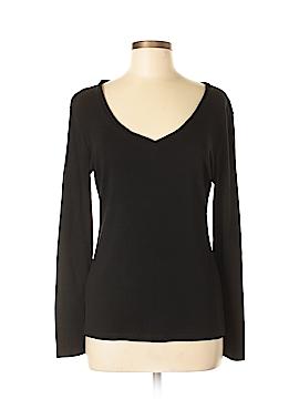 Ann Taylor Factory Long Sleeve T-Shirt Size M
