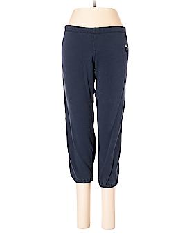 Abercrombie & Fitch Sweatpants Size XL