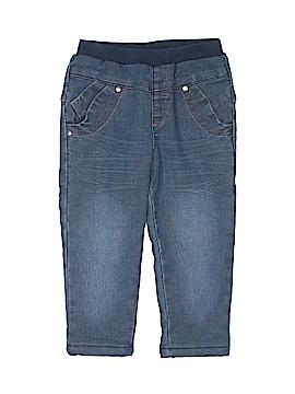 Kingkow Jeans Size 90 (CM)