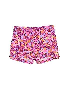 Circo Khaki Shorts Size 6 - 6X