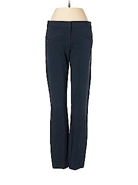 Gap Casual Pants Size 2 (Tall)