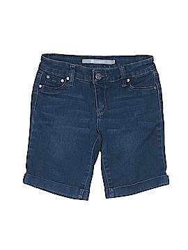Tractr Denim Shorts Size 12