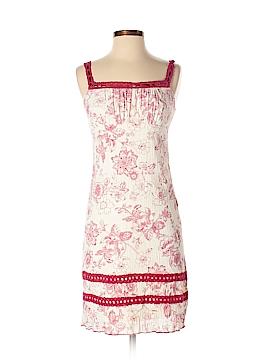 Jonathan Martin Casual Dress Size 3