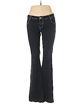 Apple Bottoms Jeans Size 10