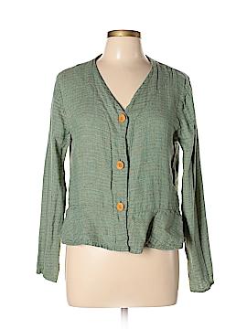 Flax Jacket Size 6 (S)