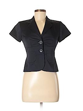 Ann Taylor LOFT Blazer Size 0 (Petite)
