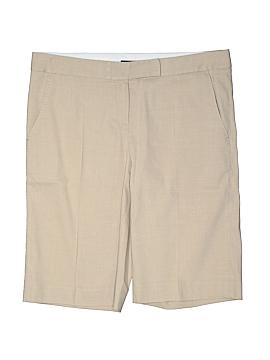 Elie Tahari Dressy Shorts Size 6