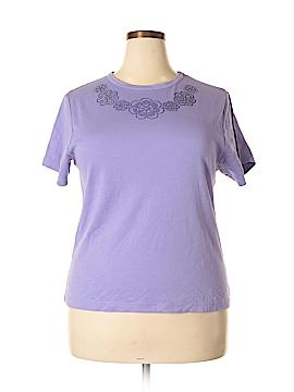 Cruisewear & Co. Short Sleeve T-Shirt Size XL