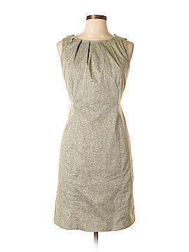MICHAEL Michael Kors Casual Dress Size 12 (Petite)