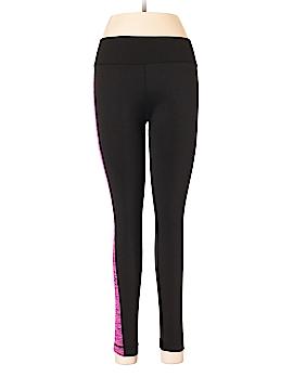 Tek Gear Active Pants Size Med - Lg