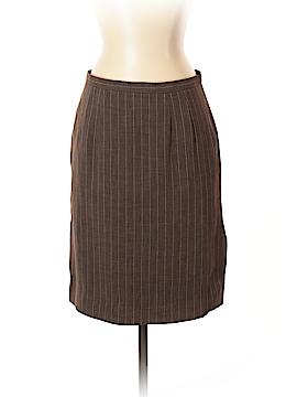 Anne Klein II Casual Skirt Size 2