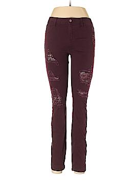 Cello Jeans Jeans Size 9