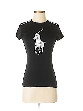 Ralph Lauren Golf Active T-Shirt Size S