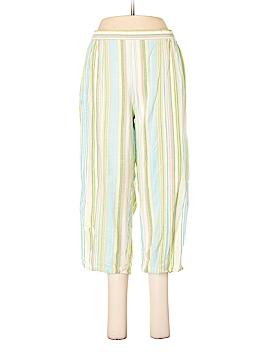 Cathy Daniels Casual Pants Size L