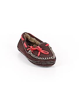 Cole Haan Dress Shoes Size 8