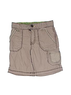 Genuine Baby From Osh Kosh Cargo Shorts Size 3T