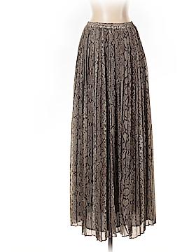 MICHAEL Michael Kors Casual Skirt Size XS