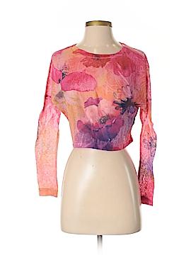 Joyce Leslie Pullover Sweater Size S