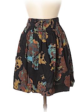 Parameter Casual Skirt Size 6
