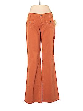 Joie Jeans 32 Waist